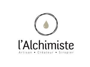 L'Alchimiste Artisan Créateur Siropier