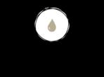 logo l'Alchimiste