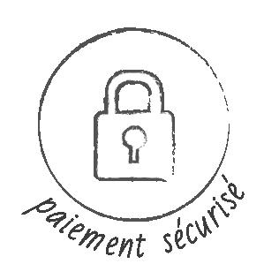 Paiement sécurité de la boutique en ligne de l'Alchimiste
