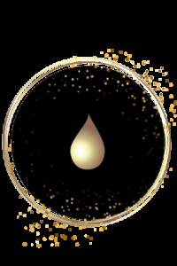 Les sirops Prestiges de l'Alchimiste