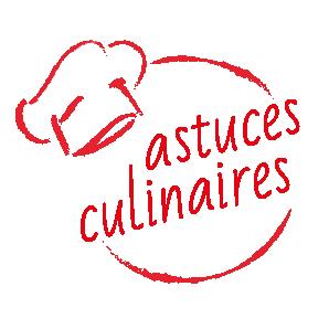 Les Astuces Culinaires de l'Alchimistes - saveurs fruitées
