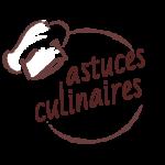 Les astuces culinaires Saveurs Torréfiées de l'Alchimiste